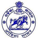 logo-state